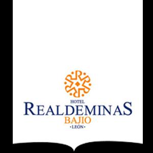 Hotel Real de Minas Bajío